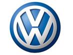 ЕБРР профинансирует Volkswagen