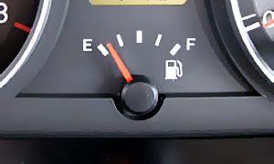 Американские конгрессмены ужесточат нормы расхода топлива