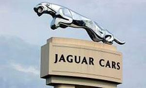 Продажа Land Rover и Jaguar может состояться 30 сентября