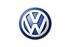 Викторина от Volkswagen