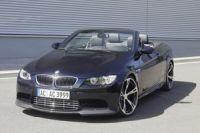 AC Schnitzer сделал из BMW M3 ACS3 Sport