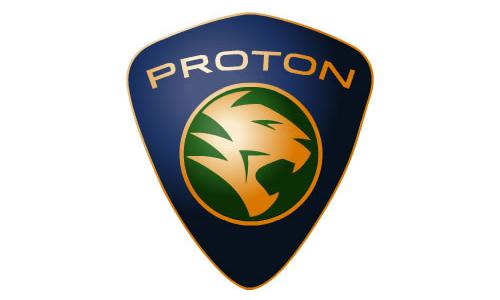 Proton закончил переговоры с компанией Volkswagen