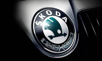 Компания Skoda за 1 квартал выпустила более 100 тысяч бензиновых моторов 1,2 TSI