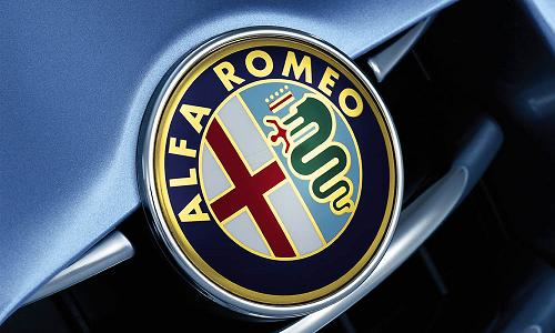 Volkswagen заинтересовался в покупке марки Alfa Romeo