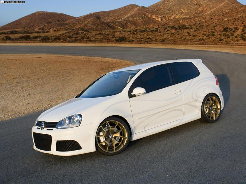 Volkswagen запустил всемирный интернет-сервис для покупателей.