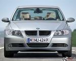 Создан самый быстрый BMW в мире.