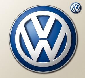 VW, возможно, «проедет мимо» ГАЗа с промсборкой