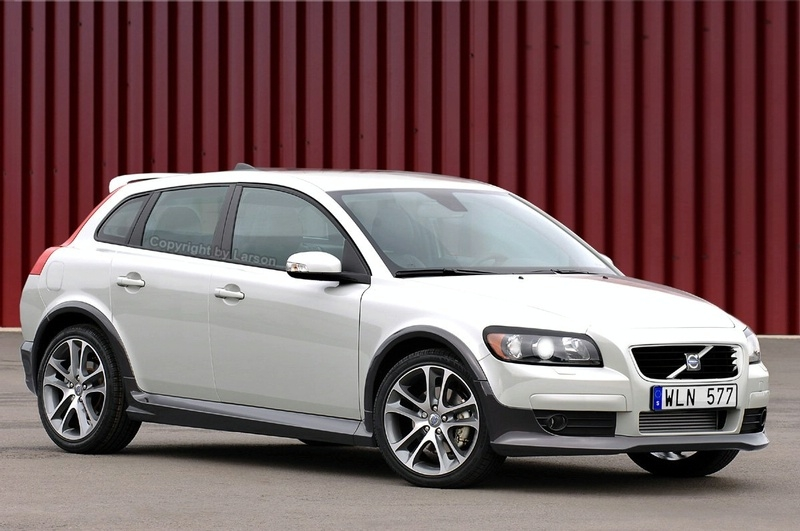 Крупнейшая шведская автомобилестроительная компания Volvo, представители который в конце прошлого 2010г. заявили о своих намерениях пополнить продуктовую линейку совершенно новой моделью гольф-класса, совсем недавно приступила к самым первым дорожным испытаниям модели Volvo С30 нового поколения, на базе которой будет построен 5-дверный конкурентный автомобиль Volkswagen Golf. На фотографических изображениях, которые сделали автомобильные папарацци в Швеции, представлен автомобиль с кузовом от нынешнего поколения хэтчбека Volvo C30, под которым собственно и скрывается вся техническая начинка новой машины. Внешне тестовый автомобиль естественно отличается от обыкновенной версии Volvo С30 иным задним бампером с совершенно новой выхлопной системой и модифицированным бампером. Некоторые западные информационные издания утверждают, что новинка, которая сейчас проходит испытания является очередным поколением модели С30, но по одной из версий это прототип кроссовера V30, факт создания которого в декабре месяце был официально подтвержден. Остается только догадываться, пока автомобиль не представят пред нами на очередном автосалоне.