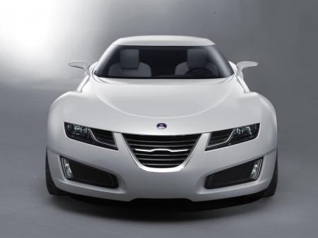 Saab создаст для будущих моделей единую платформу
