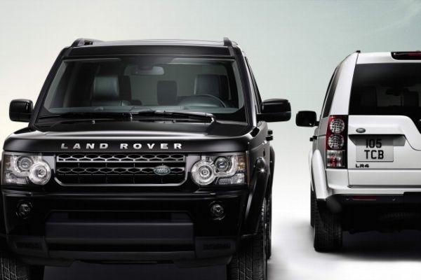 Автомобилестроительная компания Land Rover уже приступила к реализации своего нового проекта по созданию преемника легендарного внедорожного автомобиля Defender, который эксперты охарактеризовали как самый «амбициозный» за всю историю этой британской автомобильной марки. Неофициальные источники утверждают, что новый проект обойдется британской компании Land Rover, владельцем которой является индийский автомобильный концерн Tata, в довольно кругленькую сумму. В настоящее время известно, что преемник модели Defender, за несколько десятилетий так и не претерпевшей значительных изменений, будет создан на совершенно новой платформе. Ранее появились слухи, что следующее поколение авто Defender будет построено на одной платформе что и Т5, на который в данный момент выпускаются такие модели как Range Rover Sport и Discovery, однако пока что не поступило никаких доказательств, которые подтверждали бы эту информацию, журналисты так и не предоставили. Что касается линейки силовых установок, то тут скорее всего упор будет сделан на экономичные и неприхотливые в ремонте турбодизельные моторы.