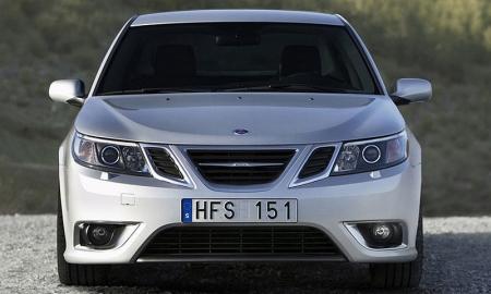 Шведский Saab остановил конвейер из-за отсутствия денег – российских