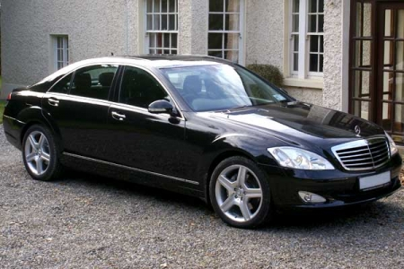 За класс «Ё-авто» ответит разработчик BMW и Mercedes