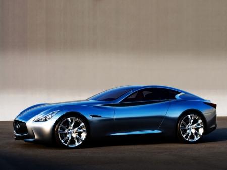 BMW X1 в ожидании конкурента от Lexus