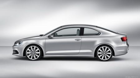 Volkswagen отметит Up! шильдой «GTI»