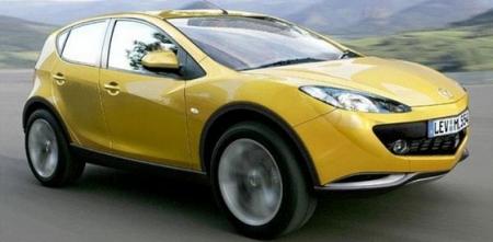 Производителем названа предварительная стоимость кроссовера Mazda CX-5