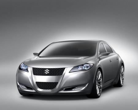 Suzuki и Volkswagen – больше не партнеры