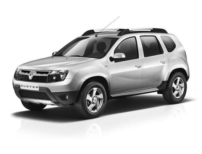 Автомобиль рено дастер фото: http://www.car-pics.ru/articles/Avtomobil-reno-daster-foto