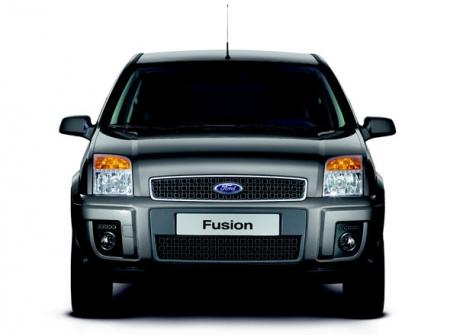 Ford считает, что функция start/stop стоит 300 долларов