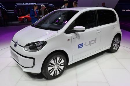 У Volkswagen новое предложение