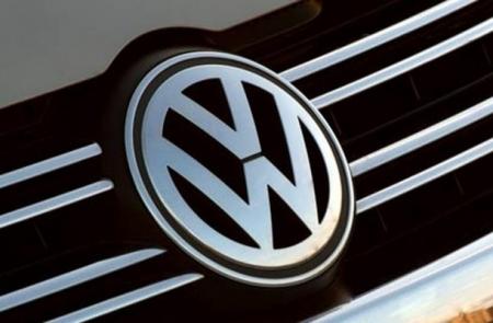 Volkswagen затевает революцию